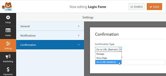 confirmation-tab
