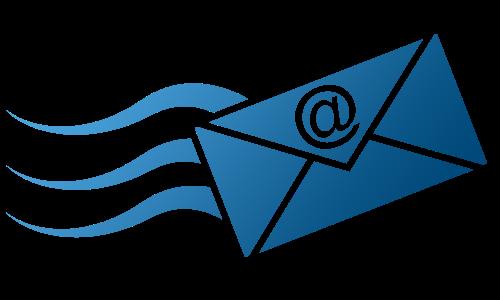 پروتکل های ارسال و دریافت ایمیل