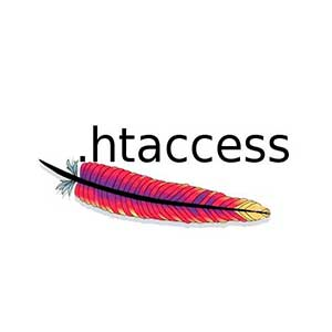 فایل htaccess