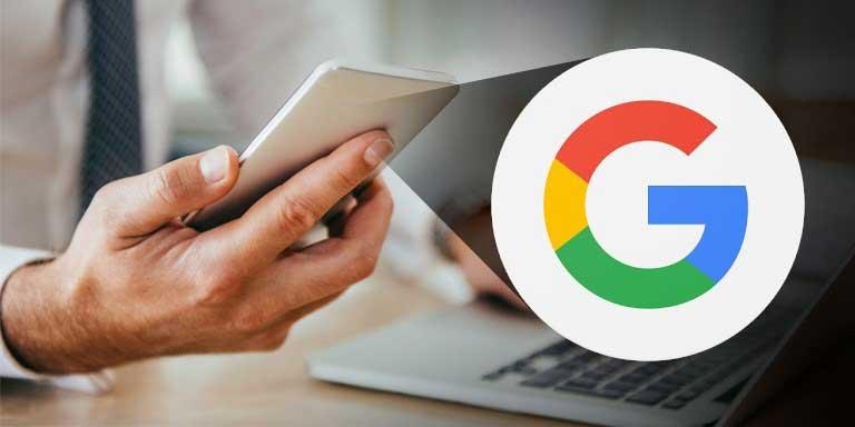 الگوریتم Mobile First Index گوگل