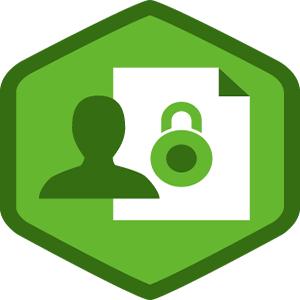 تغییر سطح دسترسی فایل ها در سی پنل