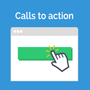 Call to Action در تبلیغ بنری گوگل