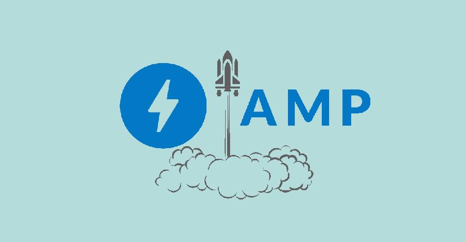 پروژه AMP گوگل