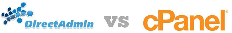 تفاوت سی پنل و دایرکت ادمین