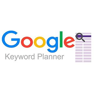 گوگل کیورد پلنر