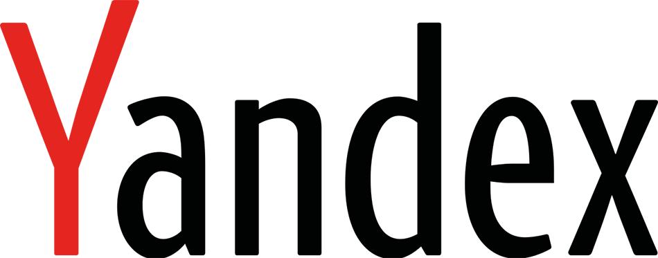 یاندکس