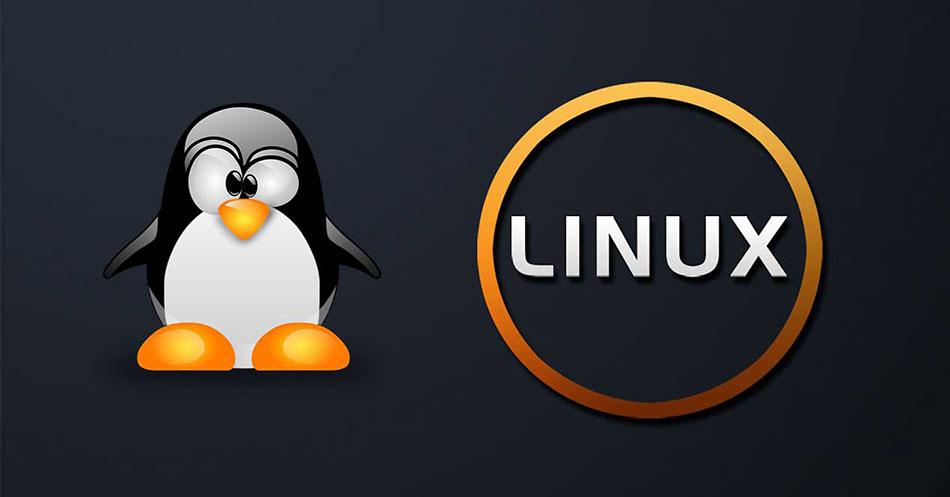 بهترین نسخه های لینوکس