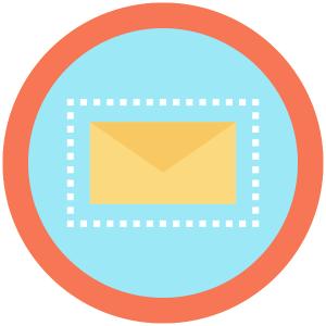 تغییر ایمیل ادمین وردپرس