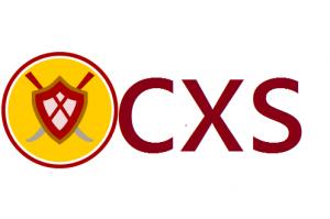 لایسنس CXS