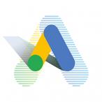معرفی چک لیست بهینه سازی تبلیغات گوگل ادز
