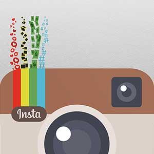اهمیت بازاریابی در اینستاگرام