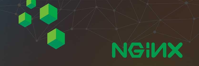 نصب NGINX