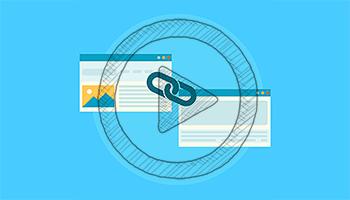 نوفالو کردن لینک های داخلی سایت