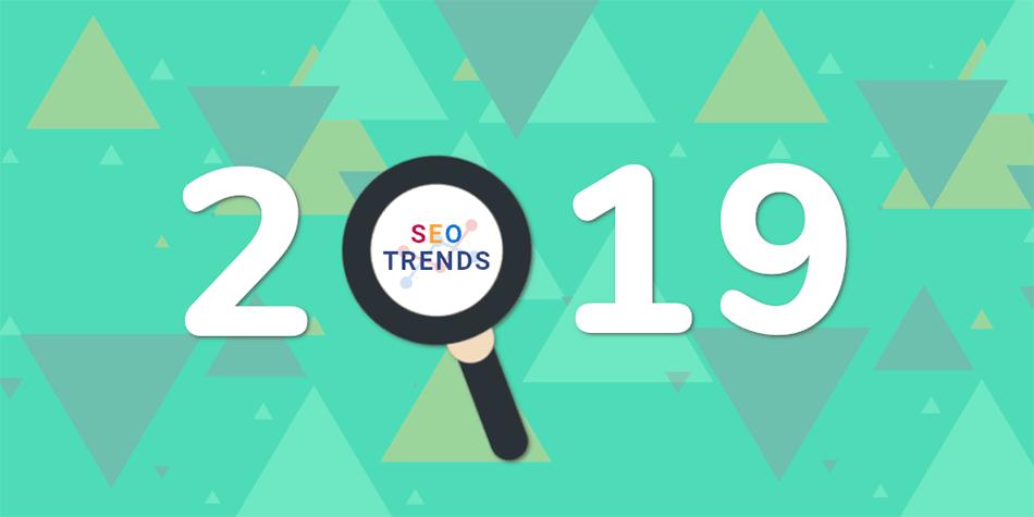 مهمترین فاکتورهای سئو در سال 2019
