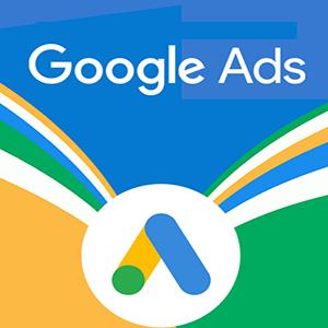 قابلیت های Google Ads