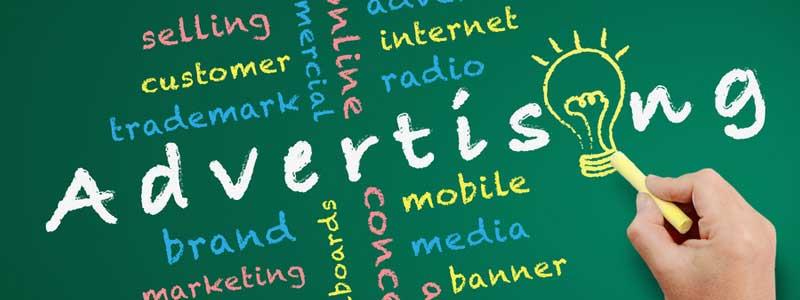 استارتژی های تبلیغاتی