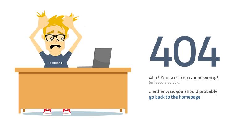 صفححه 404