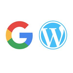 همکاری گوگل و وردپرس برای انتشار Newspack
