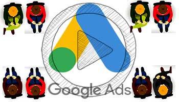 تیم گوگل ادز