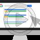تبلیغ در صفحه جستجوی گوگل