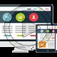 طراحی سایت ریسپانسیو برای موبایل
