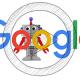 ایندکس شدن سایت توسط ربات گوگل