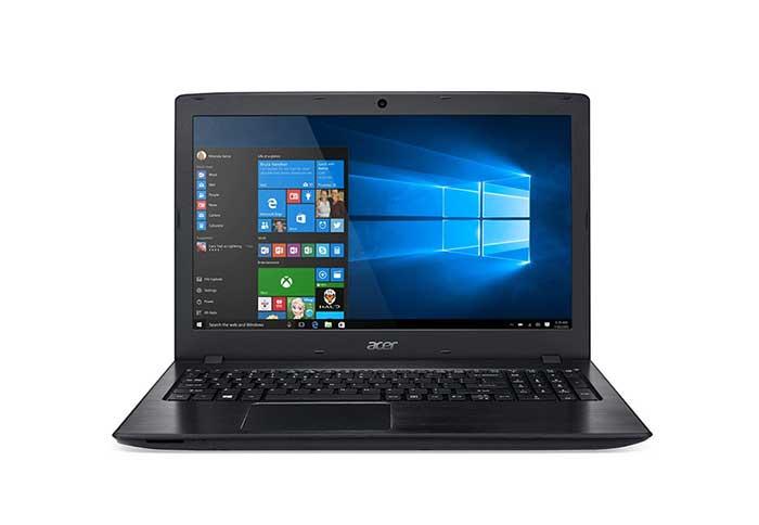 لپتاپ Acer Aspire E 15