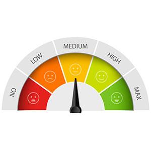 قابلیت Mobile Speed Score در گوگل ادز