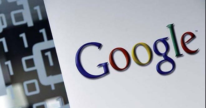 Central Water Commission to use Google technology to forecast floods