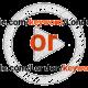 بررسی اهمیت جایگاه کلیدواژه در url سایت
