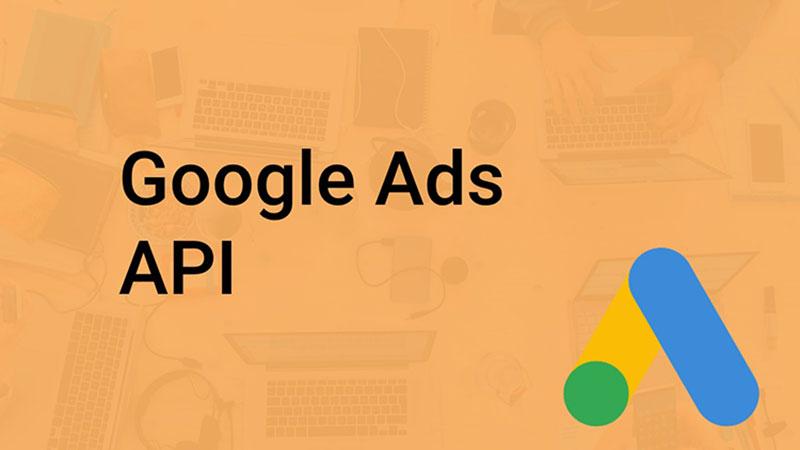 API گوگل ادز