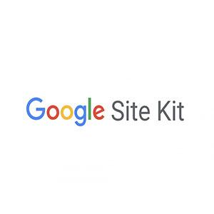 پلاگین site kit گوگل برای وردپرس