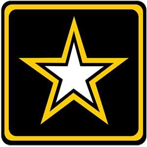 لوگوی ارتش امریکا