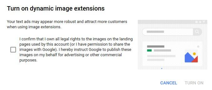 google-image-extensions-create-dynamic-extensions