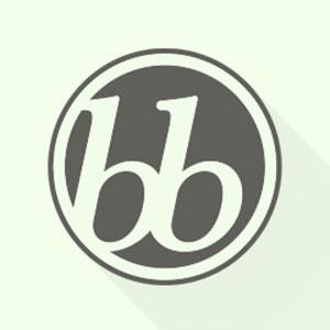 ساخت فروم در وردپرس با bbPress