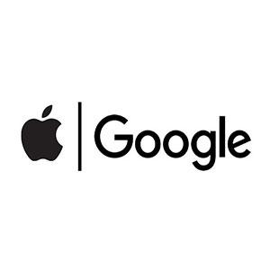 گوگل اپل