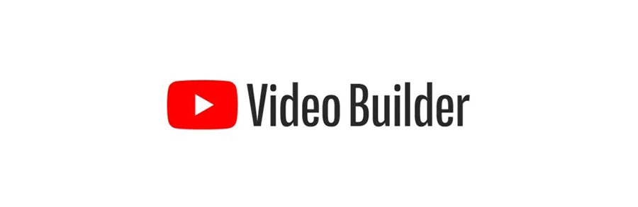 یوتیوب ویدئو بیلدر