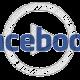 زندگی در فیسبوک