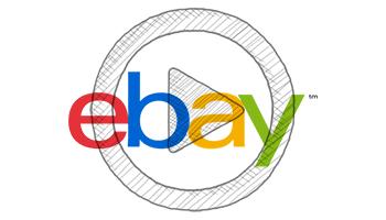 زندگی در ebay