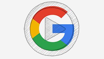 زندگی در گوگل