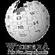 لوگوی ویکی پدیا