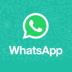قوانین جدید واتساپ کاربران را به سمت سیگنال و تلگرام فرستاد