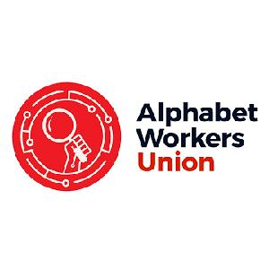 اتحادیه کارکنان آلفابت