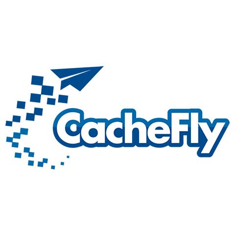 CasheFly