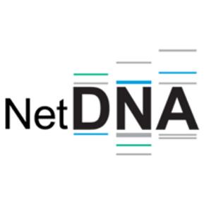 NetDNA