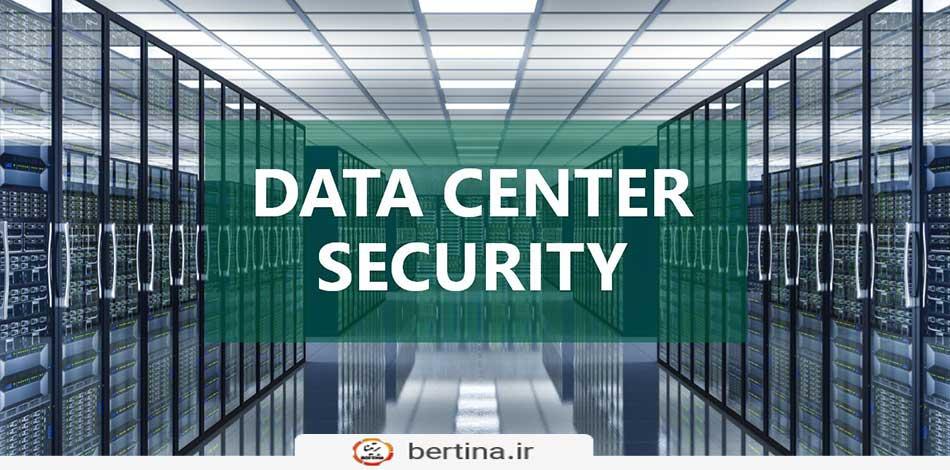 امنیت پایگاه داده