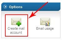 18_options_create_email