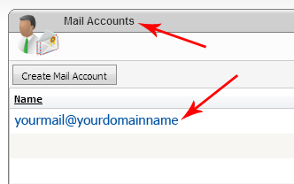 2_mail_account