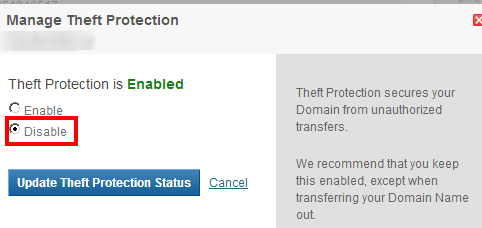 Theft-protection3