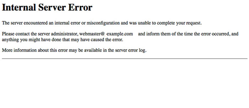 1_internal_server_error